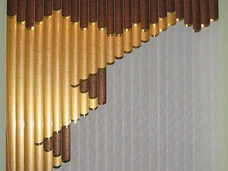 Алюминиевые раздвижные окна для балкона