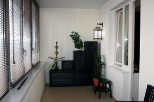Описание функционального применения шкафов на лоджиях и балконах