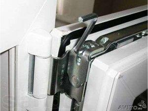 Как правильно настроить пластиковые окна и двери