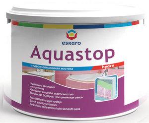 Гидроизоляция аква стоп гидроизоляция двухкомпонентная киров на улици щерса