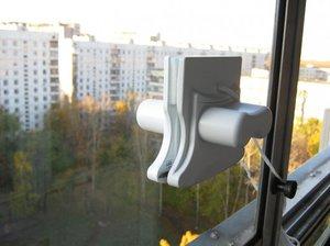 магнитная щетка для мытья окон в томске