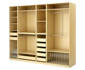 идеи для шкафов купе от икеа описание фото цена и широкий выбор