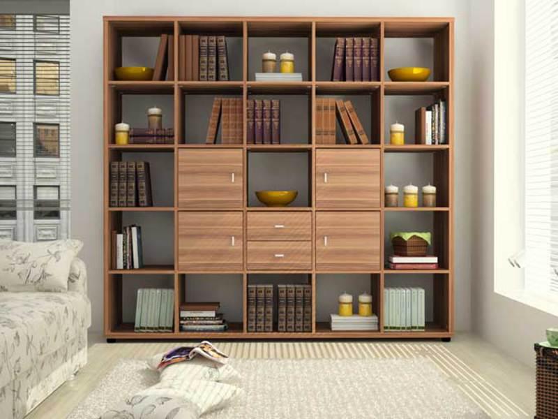 Мебель на заказ, кухни, шкафы-купе протвино серпухов.