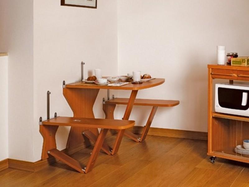 мебель для кухни в воронеже каталог и цены