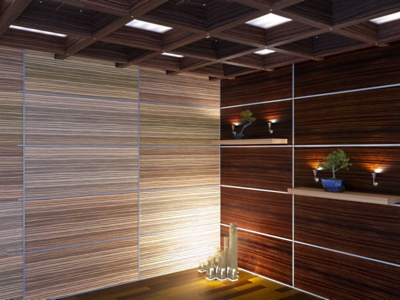 Дизайн мдф панели для стен фото