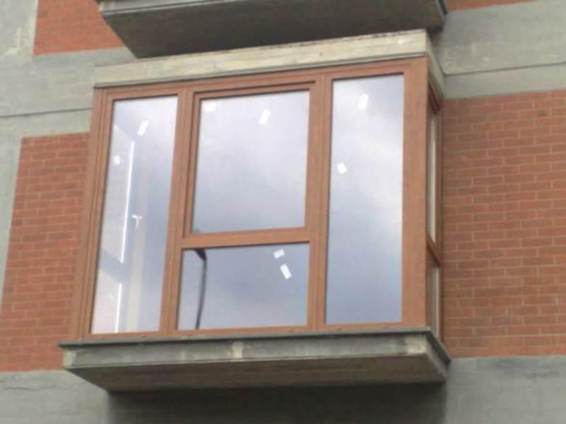 Стоимость балкона в хрущевке. - мои статьи - каталог статей .