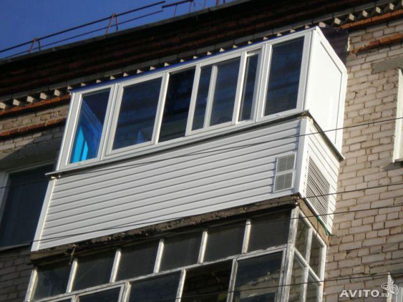 Установка пластиковых окон на даче своими руками фото 789