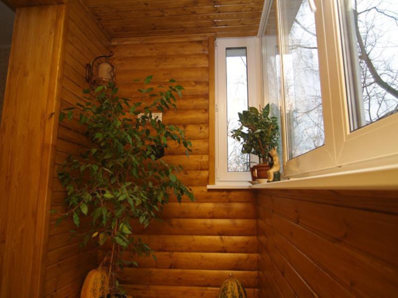 Укладка волос в домашних условиях - пошаговые фото 14