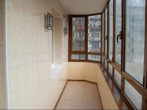 Каким образом можно сохранить тепло и уют на балконе