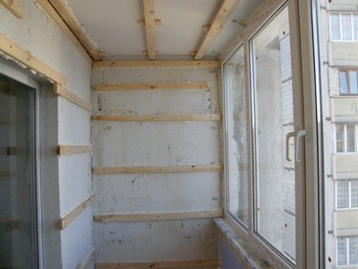 Монтажа своими руками пластиковых балконов 801