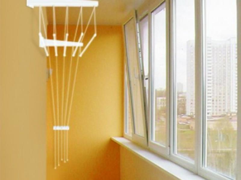 Что входит в устройство ремонта балконов и лоджий под ключ, .